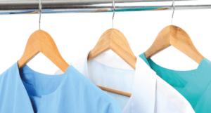 Abbigliamento Del Paziente