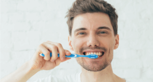 Linea Dentale e Igiene Orale