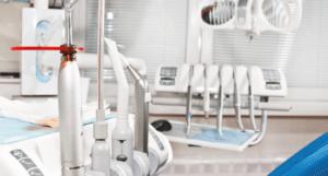 Linea Dentale