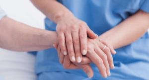 Assistenza Paziente