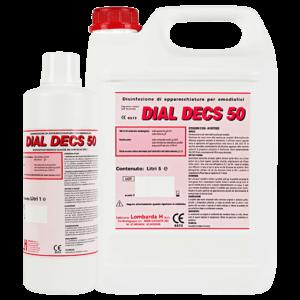 Dialdecs 50
