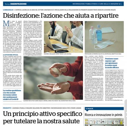 articolo_web_post