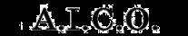 congresso-aico